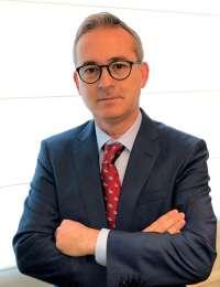 Dr. Vicente Añeri Más