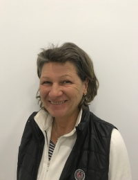 Jutta Brueckner